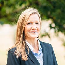 Andrea Neilsen