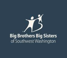 Big Brothers Big Sisters of Southwest Washington