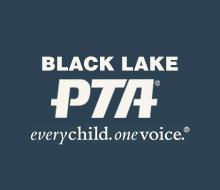 Black Lake Elementary PTA