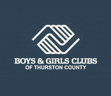 Boys & Girls Clubs of Thurston County