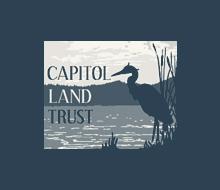 Capitol Land Trust
