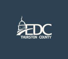 Thurston County Economic Development