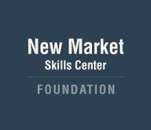 New Market Skills Center Foundation