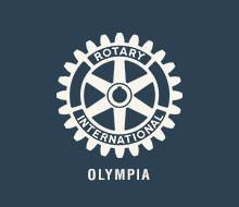 Rotary Club of Olympia