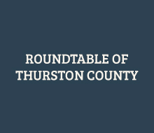 Roundtable of Thurston County