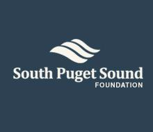 South Puget Sound Foundation