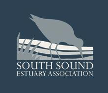 South Sound Estuary Association