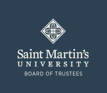 Saint Martin's University Board of Trustees