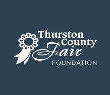 Thurston County Fair Foundation