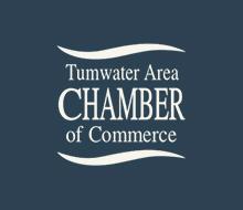 Tumwater Chamber of Commerce