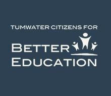 Tumwater Citizens for Better Education