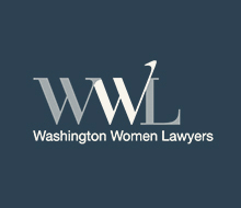 Washington Women's Lawyers